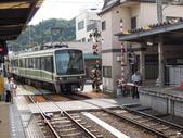 遠走高飛:江之島電鐵.JPG