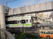 遠走高飛:湘南單軌電車.JPG