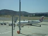 遠走高飛:維珍澳洲航空ATR飛機.JPG
