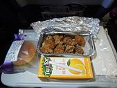 遠走高飛:鹹酥雞套餐240元.JPG