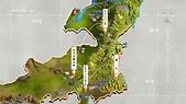 蒙古元朝:航拍中國:內蒙古(二).jpg