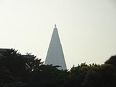 謎樣國度:北韓(朝鮮DPRK):即將開業的柳京飯店.JPG