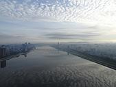 謎樣國度:北韓(朝鮮DPRK):平壤市景.JPG