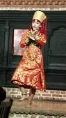 遠走高飛:尼泊爾民族舞蹈.jpg
