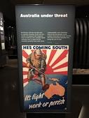 遠走高飛:侵略危機下的澳洲.JPG