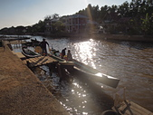 遠走高飛:茵萊湖遊船.jpg
