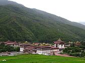 遠走高飛:不丹中央政府.JPG