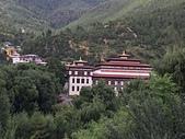 遠走高飛:不丹國會.JPG