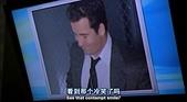 影劇:Lie to Me S01E11.jpg