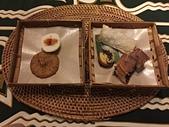遠走高飛:印尼甜點.JPG
