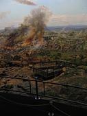謎樣國度:北韓(朝鮮DPRK):大田解放作戰館3.jpg