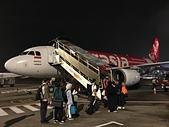 遠走高飛:印尼亞航.JPG