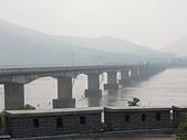 遠走高飛:江華大橋.JPG