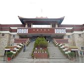 神州探訪:西藏博物館.JPG
