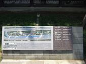 神州探訪:元大都城垣遺址公園示意圖.JPG