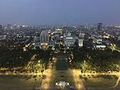 遠走高飛:雅加達街景.JPG