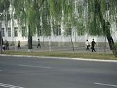 謎樣國度:北韓(朝鮮DPRK):平壤.jpg