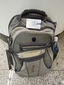 神州探訪:北京地鐵單程票.JPG