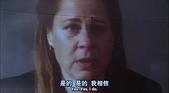 影劇:Lie to Me S01E05.jpg