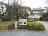 遠走高飛:石山本願寺推定地.JPG