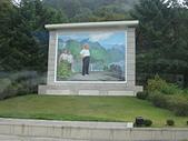 謎樣國度:北韓(朝鮮DPRK):金日成到Myohyangsan.jpg
