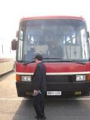 謎樣國度:北韓(朝鮮DPRK):遊覽車.jpg