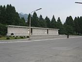 謎樣國度:北韓(朝鮮DPRK):金氏一門.jpg