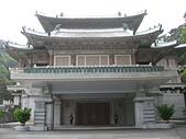謎樣國度:北韓(朝鮮DPRK):國際友誼展覽館金日成禮品館.jpg