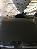 遠走高飛:Royal Bhutan Airlines.JPG