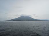 遠走高飛:櫻島.JPG