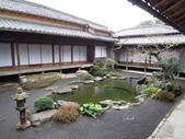 遠走高飛:御殿內庭園八角池.JPG