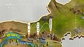 蒙古元朝:航拍中國:內蒙古(四).jpg