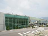 遠走高飛:江華歷史博物館.JPG