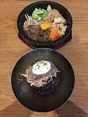 遠走高飛:澳洲韓式冷麵.JPG