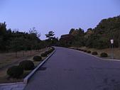 謎樣國度:北韓(朝鮮DPRK):萬景台革命史蹟地.jpg