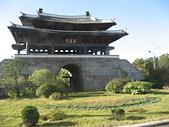 謎樣國度:北韓(朝鮮DPRK):普通門.jpg
