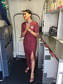 遠走高飛:印尼獅航空姐.JPG