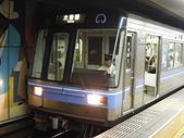 遠走高飛:名古屋市營地下鐵.JPG