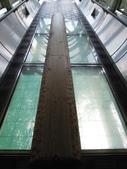 遠走高飛:海上47m的丸木橋.JPG