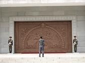 謎樣國度:北韓(朝鮮DPRK):攝影師置中.jpg