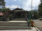 國軍/內旅遊:福山植物園管制站.JPG