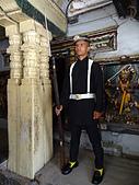 遠走高飛:尼泊爾軍人.JPG