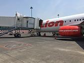 遠走高飛:印尼獅航.JPG