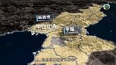 謎樣國度:北韓(朝鮮DPRK):北韓第四大城:新義州.jpg