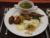 遠走高飛:不丹牛肉.JPG