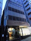 遠走高飛:Ultari House.JPG