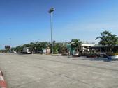 遠走高飛:緬甸高速公路休息站.jpg