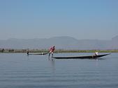 遠走高飛:茵萊湖 Inle Lake.jpg