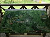 國軍/內旅遊:福山植物園地圖.JPG