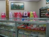 謎樣國度:北韓(朝鮮DPRK):紀念品商店.jpg